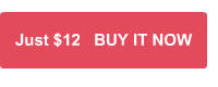 Copy-of-Buy-Now-Button